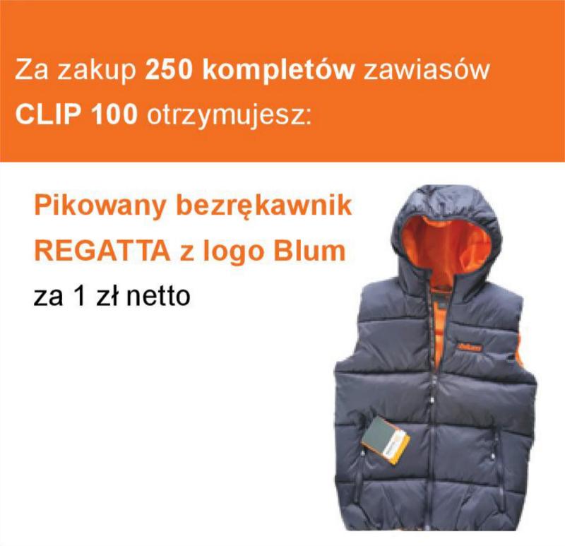 plakat_akcja_promocyjna_zawiasow-page-001-03