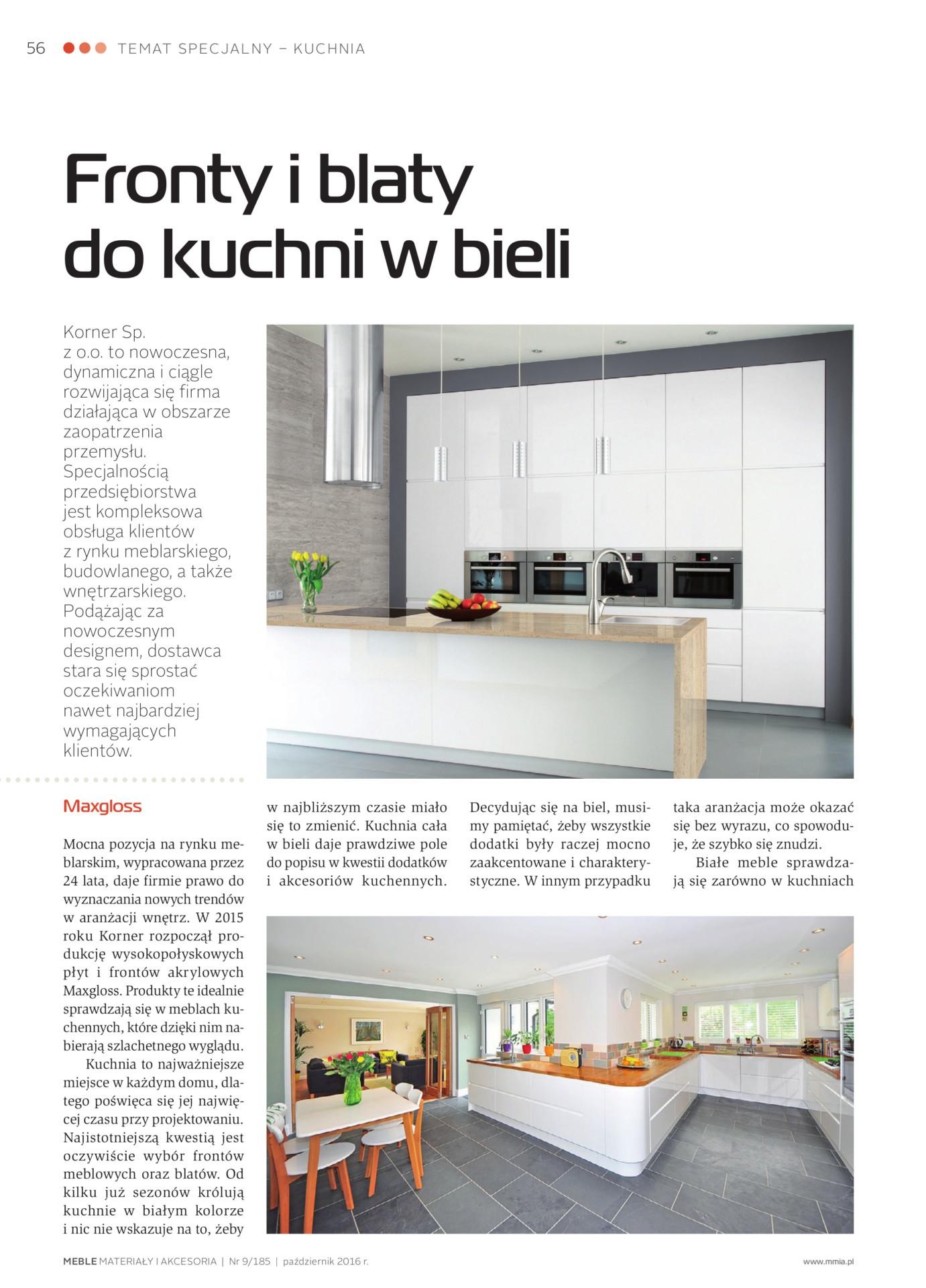 artyku-str1