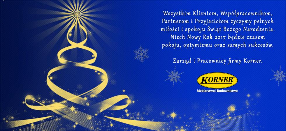 kartka-swiateczna-2016