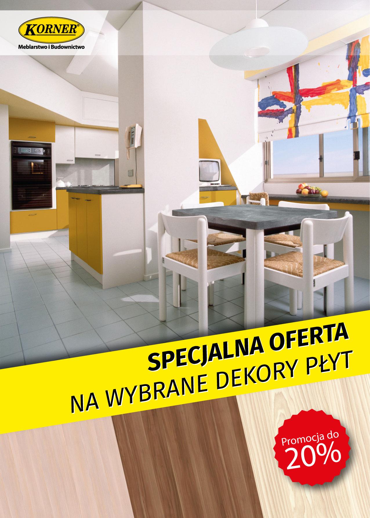 specjalna-oferta-na-wybrane-dekory-plyt-1