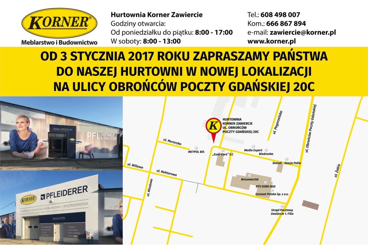 korner-zawiercie-zmienia-lokalizacje-od-3-stycznia-2017-01-2
