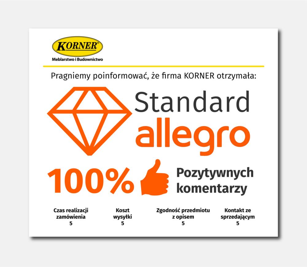 firma-korner-otrzymala-standard-allegro-2017