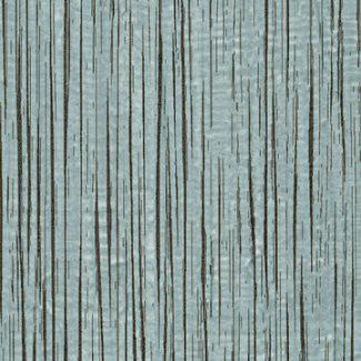 F73034 Reed Niebieski - Kolekcja DST-XPRESS - PINK HOUSES