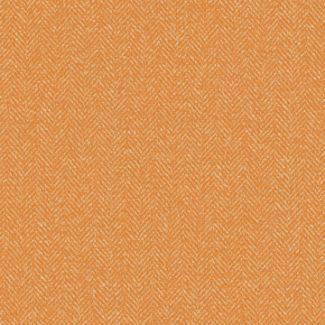 F73037 Suit Orange - Kolekcja DST-XPRESS - PINK HOUSES
