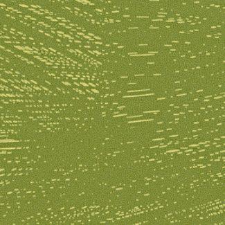 F73044 Trivio Zielony - Kolekcja DST-XPRESS - PINK HOUSES