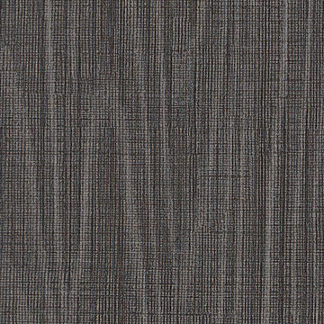 F73050 Texwood Czarny - Kolekcja DST-XPRESS - BLACK COFFEE
