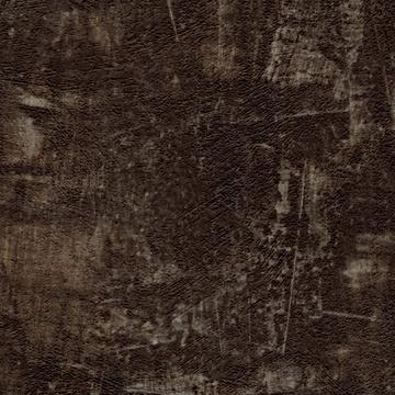 F76048 Stucco Czarny - Kolekcja DST-XPRESS - CATCH OF THE DAY