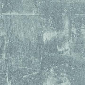 F76066 Stucco Niebieski - Kolekcja DST-XPRESS - CATCH OF THE DAY