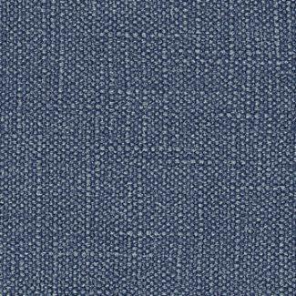 F76070 Płótno Niebieskie - Kolekcja DST-XPRESS - PINK HOUSES
