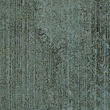 F76073 Patina - Kolekcja DST-XPRESS - CATCH OF THE DAY