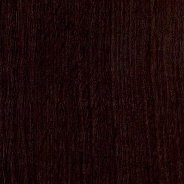 R20033 Dąb Ciemny - Kolekcja DST-XPRESS - BLACK COFFEE