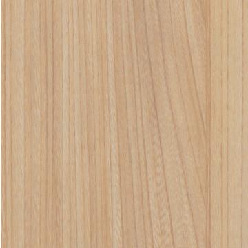 R37005 Wiąz Jasny - Kolekcja DST-XPRESS - SUMMERTIME