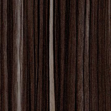 R50076 Macassar Sulawesi Czarny - Kolekcja DST-XPRESS - BLACK COFFEE