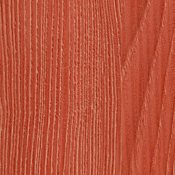 R55058 Sosna Jacobsen Czerwona - Kolekcja DST-XPRESS - BEYOND THE SEA