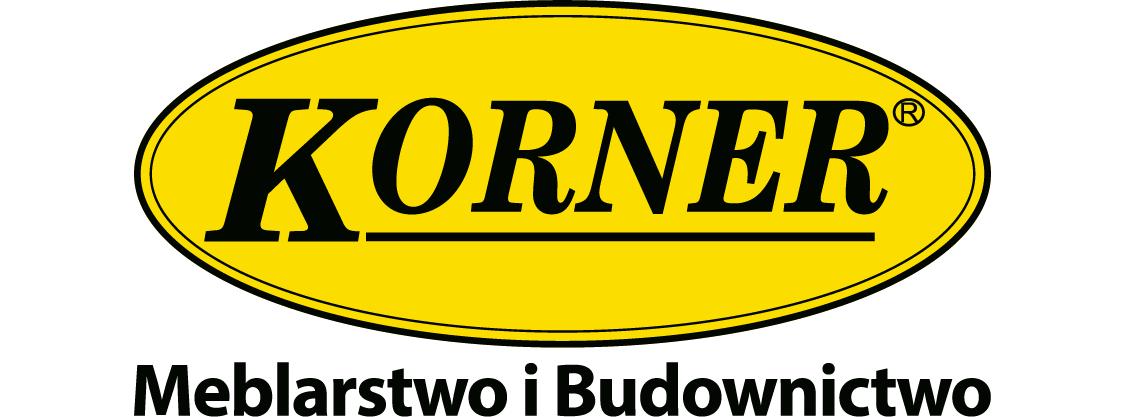 Korner Sp. z o.o.